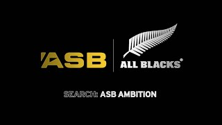 ASB Business Ambition Series