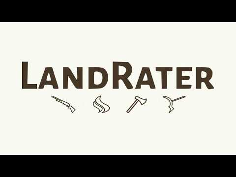 State Game Land 72 Pennsylvania Public Land Hunting Review