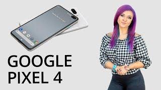 Новости Android: вторая бета Android Q и Google Pixel 4