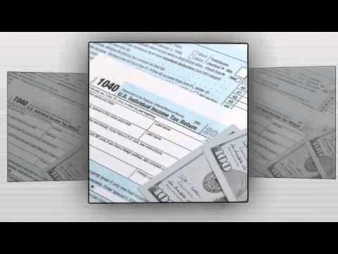 Financial Planning | Manhattan, NY - Robert A. Woloshen CPA, PC