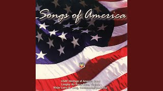 Patriots Song Medley Yankee Doodle Dandy Im A Yankee Doodle Dandy Columbia The Gem Of The