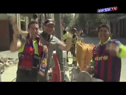 La reference sur la star argentine du FC Barcelone Lionel Messi (Videos , News , Photos, ...