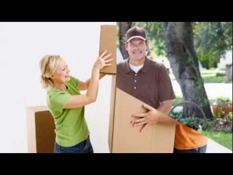 Moving Boxes | Removal Boxes | Storage Packing Cardboard Box