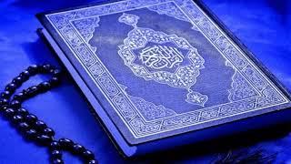 سورة ال عمران   الشيخ ياسر الدوسري   جودة عالية