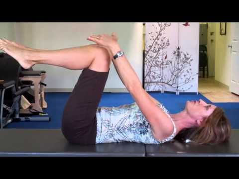 Hip Bursitis Relief Exercises: Learn to Stabilize the Pelvis