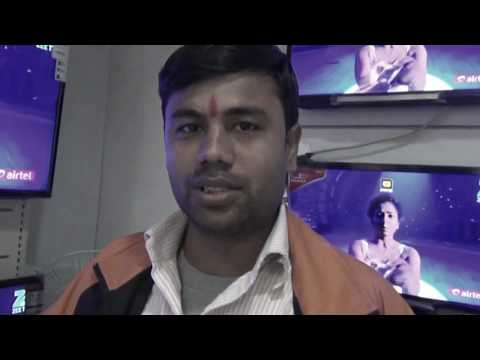 Sony Bravia LED TV : Feature and Complete Guidance (Hindi) (1080p HD)