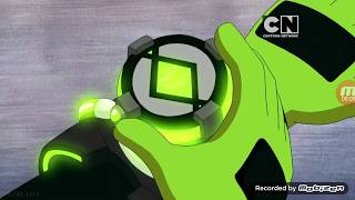 Ben 10 Reboot Season 2 Videos - ytube tv