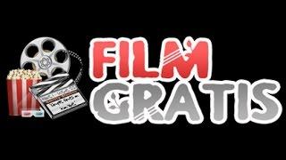 Scaricare film 2016 gratis su android senza scaricare applicazioni