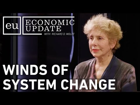 Economic Update: Winds of System Change [CLIP]