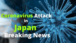 Coronavirus in Japan | Breaking News