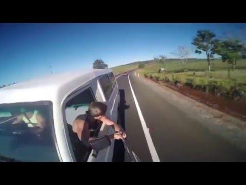 Regional Work, Farming, Australia 2014 GoPro Hero 3 Black+