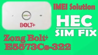 Latest Solution Huawei E5573Cs-322 - Zong Bolt+ 21 329 63 00