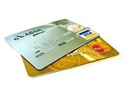 Benefits Of Low Interest Credit Cards