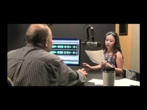 The Making of a Radio Commercial.  PRESTIGE SUBARU ASHEVILLE