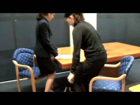 Attorney Perth Shann Family Lawyers WA