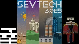 sevtech: ages Videos - 9tube tv
