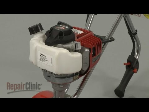 How Does a 2-Cycle Small Engine Work? — Engine Repair Tips