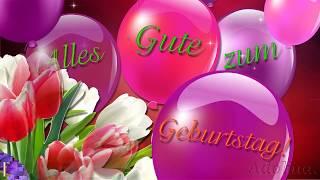 Geburtstagsgruss Freundin Helen Abkhazi