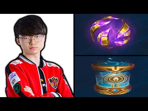 Faker Unboxing Clash Prizes | Cowsep Pentakill | Imaqtpie Makes Lisha Mad - League Moments