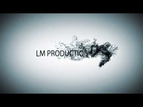 LM productions
