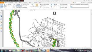 J1939 Wiring Volvo   Wiring Diagram 2019 on rs485 wiring diagram, 7 prong plug wiring diagram, modbus wiring diagram, rs-232 wiring diagram, 7-way wiring diagram, 9-pin trailer wiring diagram, devicenet wiring diagram, yaskawa wiring diagram, sds wiring diagram, smartcraft wiring diagram, aldl wiring diagram, analog wiring diagram, van wiring diagram, canopen wiring diagram, profinet wiring diagram, bluetooth wiring diagram, serial wiring diagram, siemens wiring diagram, obd wiring diagram, pwm wiring diagram,