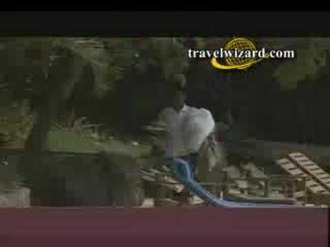 Turtle Island Resort Hotel, Fiji Vacations, Honeymoons, videos