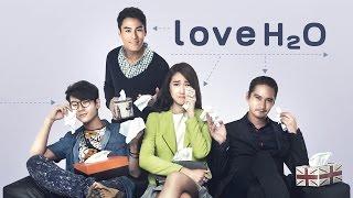 Love H2O Trailer