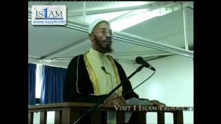 Islam and the Media by Khalid Yasin