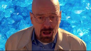 Breaking Bad: An Episode Of Reactions