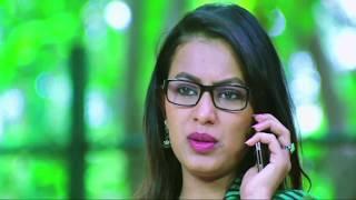 Jism Ki Aag (Bhojpuri) , Full Movie , Miss Mallige , Roopa Nataraj , Rajan Shetty