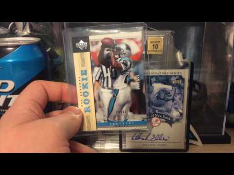 The Philly Sports cards and Memorabilia show recap and some mail!