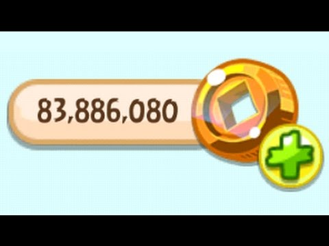 Angry Birds Epic Rpg New HACK Gold Lucky Coins Updated
