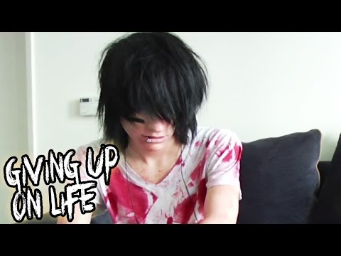 Giving Up On Life | Bryan & Johnnie Episode 1 Episode 3