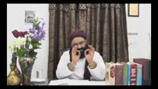 40 Story of Shams Tabrizi  qalandar shafiee