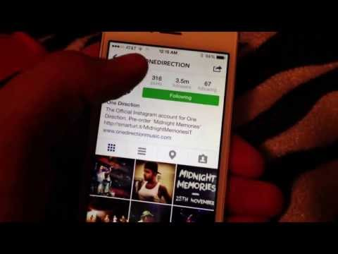 How to get more follower on Instagram follow me on Instagram @L_owen_L