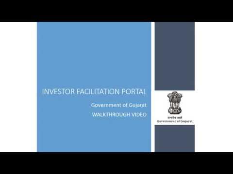 Gujarat VAT Registration procedure