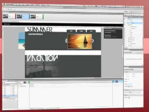 Adobe Creative Suite 5 Design Premium for MAC - $339.90