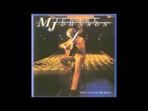 Michael Johnson - You, You, You (1980)