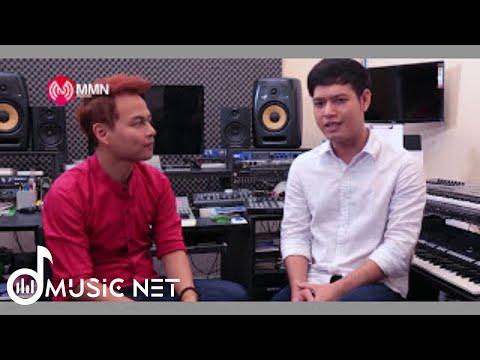 Xxx Mp4 Phyo Pyae Sone Aung Phyo Paing အသည္းကြဲဧည္႔သည္ Cover Version 3gp Sex