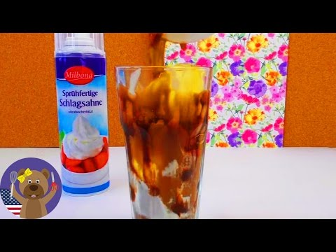 iced coffee recipe at home - How To Make Iced Coffee At Home - Quick And Easy Tutorial