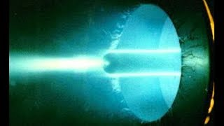 HOW IT WORKS: Nuclear Propulsion