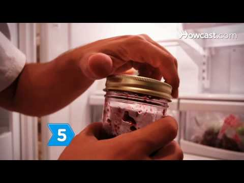 How to Store Foods in Your Refrigerator the Right Way