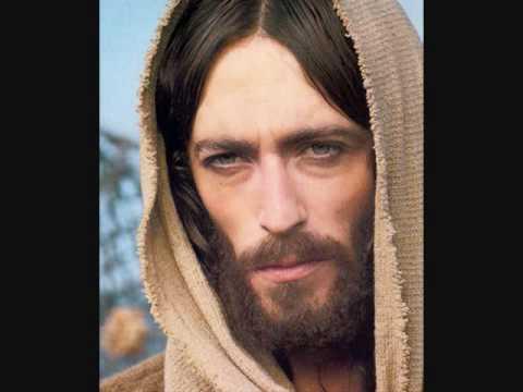 FORTRESS QUARTET - Doc Horsley - My Savior's Face