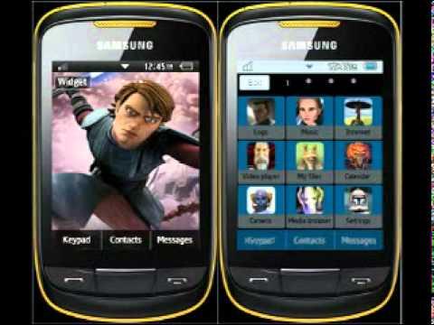 giochi gratis per samsung corby android