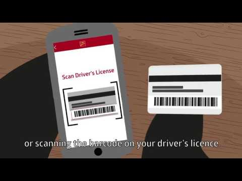 Consolidating credit card debt cibc banking