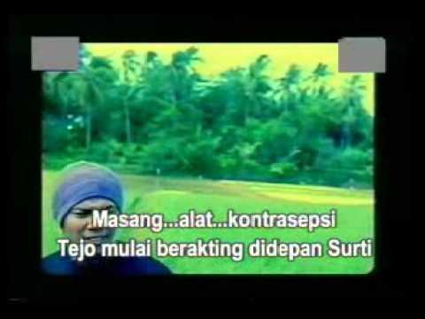 Download Surti Dan Tejo   Jamrud MP3 Gratis