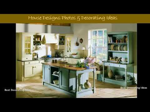 Design your own kitchen uk | Best design picture set of the year for modern living house