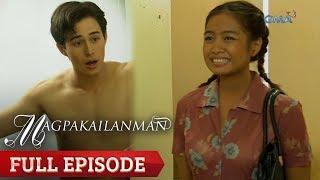 Magpakailanman Falling In Love With My Filipina Maid Full Episode