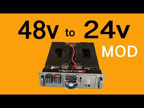 Xxx Mp4 Samsung SDI ESS 48v To 24v Module Modification 3gp Sex