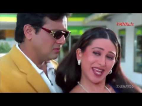 Xxx Mp4 Sona Kitna Sona Hai Hero No 1 1997 Govinda Amp Karisma Kapoor 3gp Sex